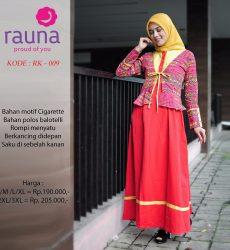 baju gamis wanita tahun 2017,baju gamis wanita terbaru,baju gamis wanita terbaru online,baju gamis wanita muslim,baju gamis wanita online,baju gamis wanita remaja,baju gamis wanita remaja terbaru,baju gamis wanita sederhana,baju gamis wanita simple,baju gamis wanita syari