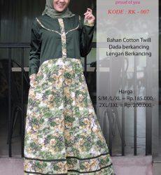 baju gamis wanita terbaru online,baju gamis wanita muslim,baju gamis wanita online,baju gamis wanita remaja,baju gamis wanita remaja terbaru,baju gamis wanita sederhana,baju gamis wanita simple,baju gamis wanita syari,baju gamis wanita tahun 2017,baju gamis wanita terbaru