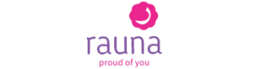 Logo Rauna web