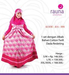baju muslim anak muda jaman sekarang,baju muslim anak online,baju muslim anak online shop,baju muslim anak perempuan,baju muslim anak perempuan 2017,baju muslim anak perempuan terbaru,baju muslim anak sekarang,baju muslim anak terbaru,baju muslim anak wanita,baju muslim anak wanita 2017,,,
